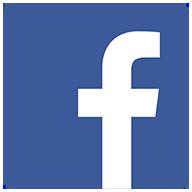Weltumspannend Arbeiten auf Facebook