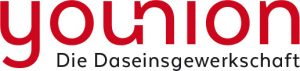 Logo_younion