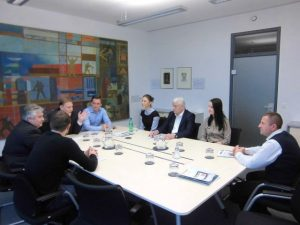Besuch Finanzdirektion OEGB_Nov2014