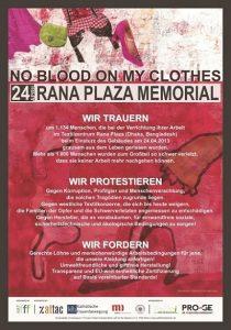 RanaPlazaMemorial_Plakat_200x140cm_final_m - webseite