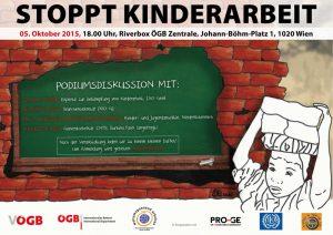 Stoppt_Kinderarbeit_A5